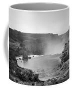 Idaho: Snake River Canyon Coffee Mug