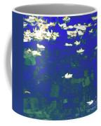 Dreamy Impressionism Coffee Mug