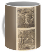 Idris Coffee Mug