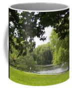 Idyllic Afternoon Coffee Mug