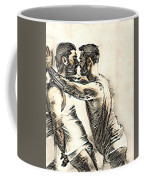 Ifuwnt2 Coffee Mug