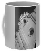 Iglesia San Andres Apostol - Apaneca 6 Coffee Mug