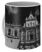 Iglesia San Francisco - Antigua Guatemala II Coffee Mug