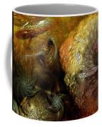 Igneous Coffee Mug