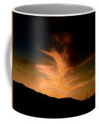 Ignite The Phoenix Coffee Mug