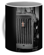 Ih Tractor Coffee Mug