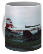 Il-14 Coffee Mug
