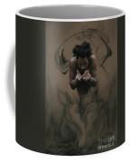 Il Dono The Gift Coffee Mug