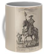 Il Tedeschino Coffee Mug