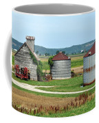 Ilini Farm Coffee Mug