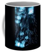 Illuminate Your Essence Coffee Mug