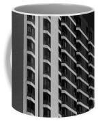 Ilves Coffee Mug