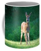 I'm Cute Coffee Mug