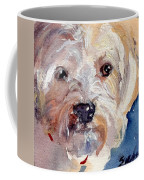I'm Cute Too Coffee Mug