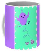 I'm Free Coffee Mug