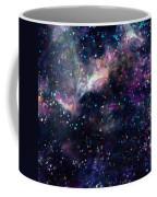 I'm In Heaven Coffee Mug