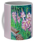 I'm So Glad Coffee Mug