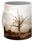 Fantastic Tree Coffee Mug