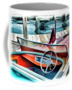 Image 5 Coffee Mug
