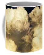 Images Coffee Mug