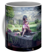 Imagination Coffee Mug