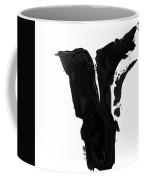 Imapsto 6 Coffee Mug
