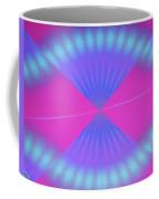 Img 0017 Coffee Mug