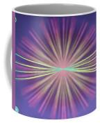 Img0011 Coffee Mug