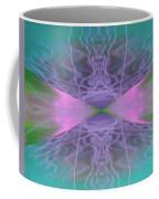 Img0016 Coffee Mug
