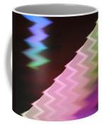 Img0020 Coffee Mug