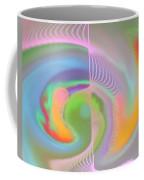 Img0022 Coffee Mug