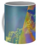 Img0064 Coffee Mug