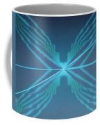 Img0080 Coffee Mug