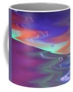 Img0101 Coffee Mug