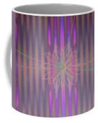 Img0113 Coffee Mug