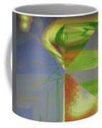 Img0175 Coffee Mug