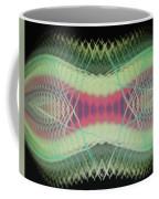 Img0189 Coffee Mug