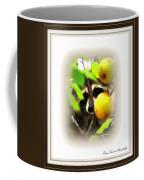 Img_0899-005-ttp Coffee Mug