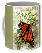 Img_5284-001 - Butterfly Coffee Mug