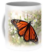 Img_5290-004 - Butterfly Coffee Mug