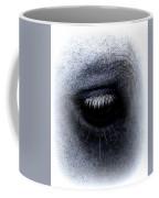 Img_9999 - Horse Coffee Mug