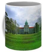 Immaculata University Coffee Mug