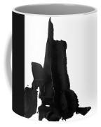 Impasto 2 Coffee Mug