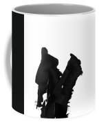 Impasto 4 Coffee Mug