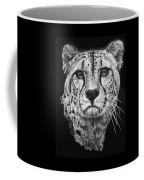 Imperial Coffee Mug