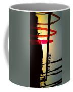 Imperial Beach Coffee Mug