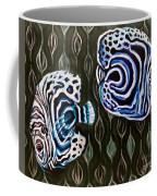 Imperials Coffee Mug