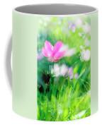 Impressionistic Photography At Meggido 3 Coffee Mug