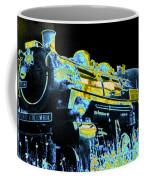 Impressions 11 Coffee Mug