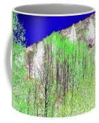 Impressions 12 Coffee Mug